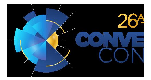 CONVECON
